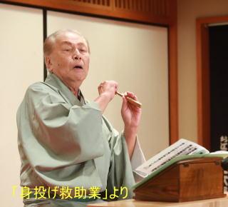 加藤武の画像 p1_8